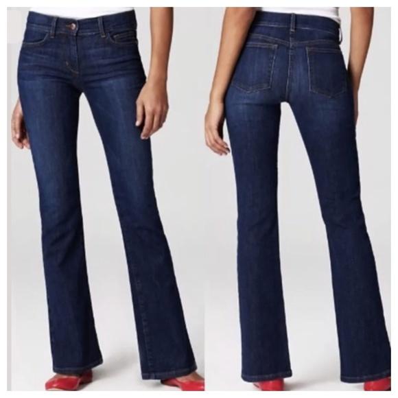Joe's Jeans Denim - Joe's Jeans  Provocateur Jean, like new